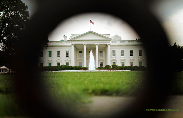 obama-white-house-state-department-hacked-in-russian-phishing-scheme
