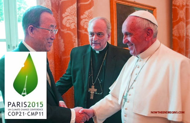 pope-francis-declares-moral-imperative-jihad-against-climate-change-skeptics-united-nations-un-ban-ki-moon-2015