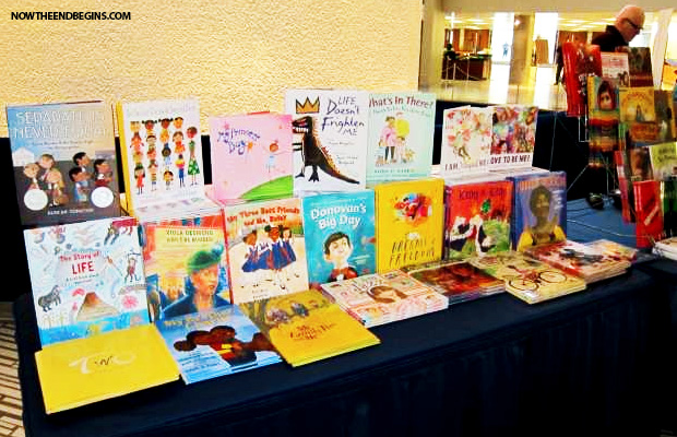 pro-gay-lgbtq-childrens-classroom-books-pam-strong-canada
