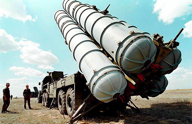 russia-sells-s-300-missile-system-to-iran