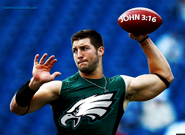 tim-tebow-signs-with-philadelphia-eagles-nfl-john-316-jesus-christ