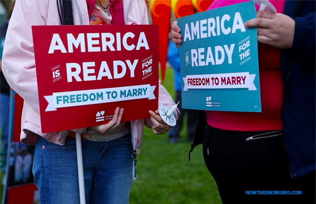 united-states-supreme-court-begins-hearings-to-decide-same-sex-gay-marriage-nationwide-obama-lgbtq-mafia