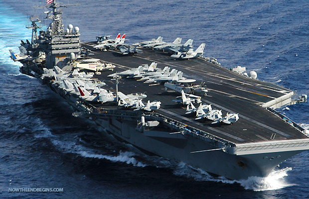uss-theodore-roosevelt-heads-to-yemen-to-block-iran-middle-east