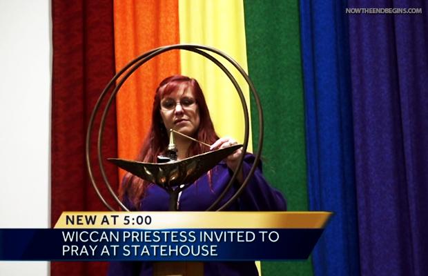 wiccan-high-priestess-deborah-maynard-delivers-prayer-iowa-house-of-representatives