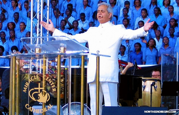 charismatic-phony-faith-healer-benny-hinn-begs-followers-for-more-money-wealth-transfer