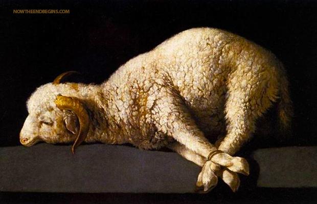 gods-simple-plan-salvation-bible-believers-jesus-christ-lamb-slain-risen-again-calvary-crucified