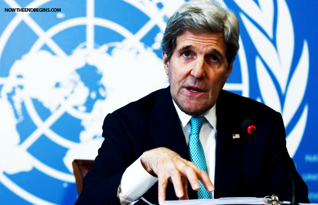 john-kerry-calls-for-united-nations-regulation-to-control-internet