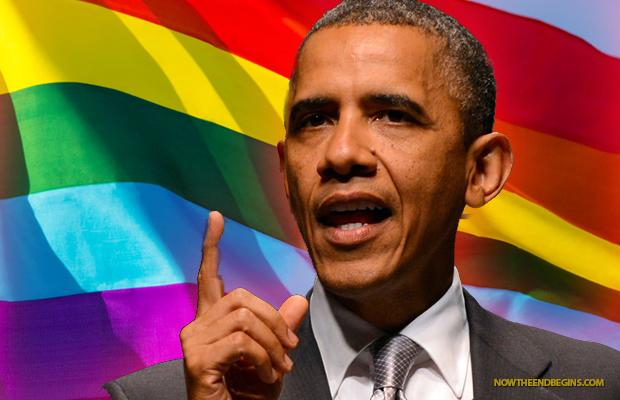 obama-threatens-to-cut-federal-spending-over-transgender-program-acceptance-lgbt-mafia