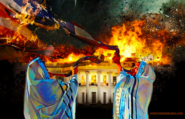 why-america-is-not-in-bible-prophecy-end-times