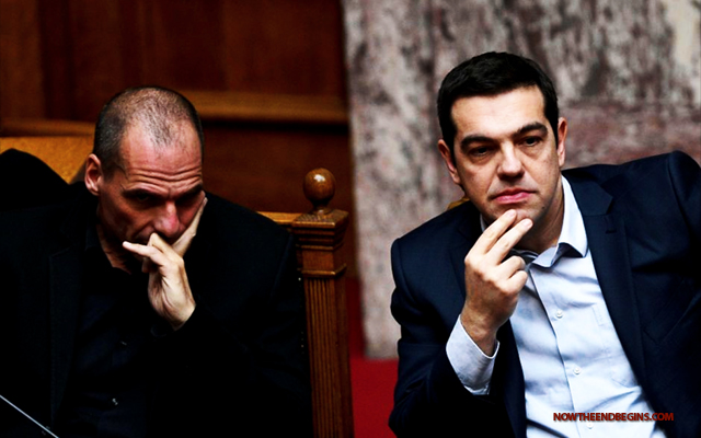 alexis-tsipras-defiant-as-greece-faces-bankruptcy-antichrist