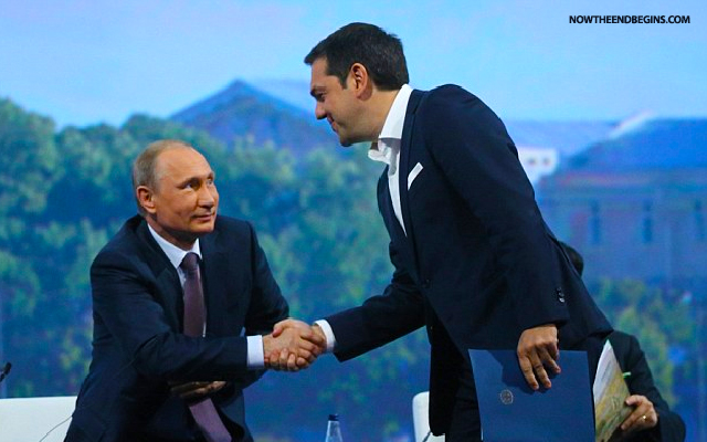 alexis-tsipras-meets-with-putin-in-russia-signs-gas-pipeline-deal-grexit-greece
