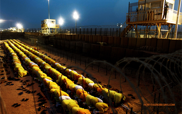 camp-bucca-us-prison-camp-where-isis-was-started