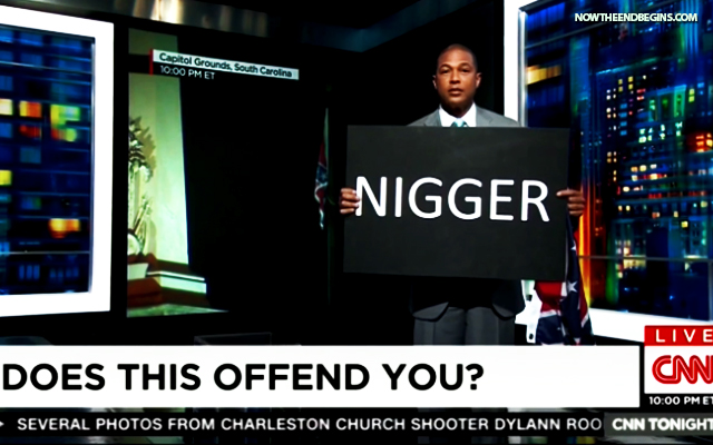 cnn-uses-n-word-unfiltered-to-bosst-ratings-cause-division-race-baiters