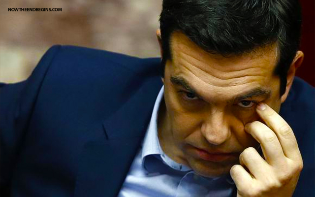 greek-pm-alexis-tsipras-detached-as-greece-plummets-towards-financial-ruin