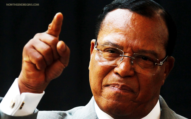 louis-farrakhan-calls-for-removal-of-american-flag-war-with-america-race-baiters