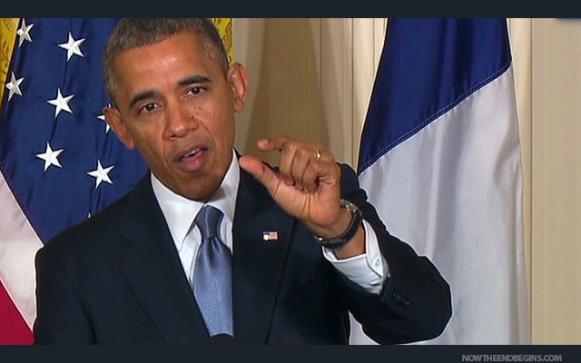 obama-brags-says-he-has-restored-united-states-as-worlds-most-respected-country
