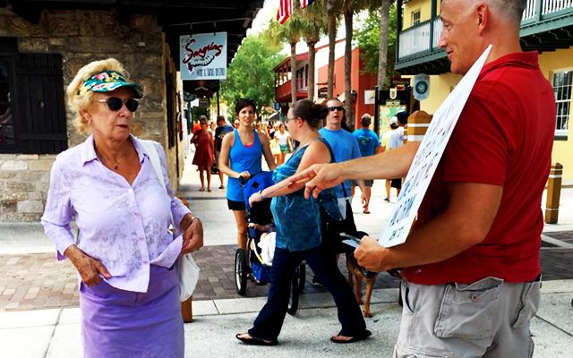 saint-george-street-preaching-augustine-florida-gospel-witness-nteb