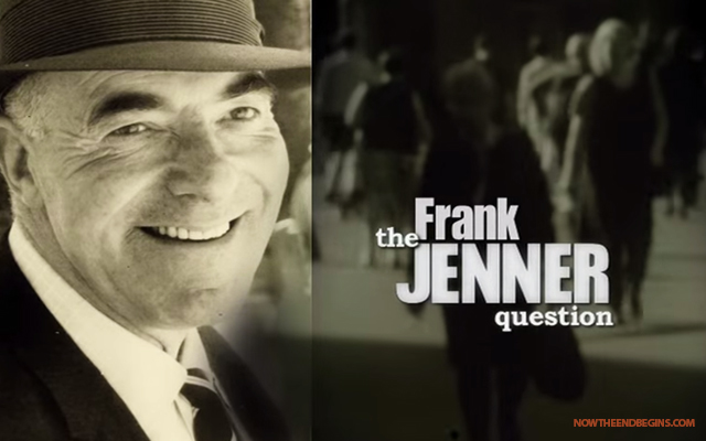 the-frank-jenner-genor-question-street-preaching-witnessing