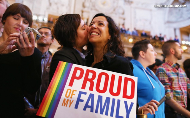us-supreme-court-rules-in-favor-of-same-sex-marriage-lgbt-mafia