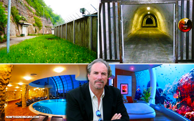 vivos-code-doomsday-underground-escape-bunkers-preppers