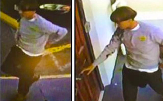 white-shooter-kills-9-blacks-in-charleston-historiuc-methodist-episcopal-church