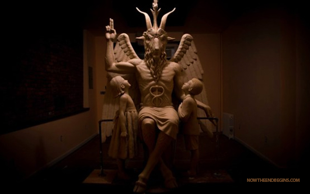 baphomet-satan-statue-to-be-unveiled-in-detroit-satanism-america