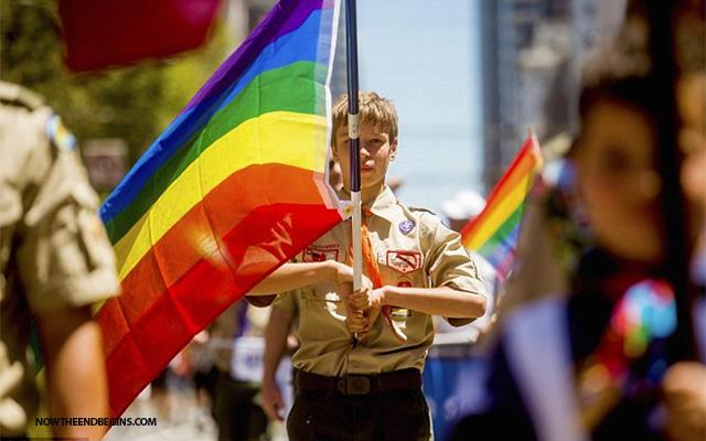 boy-scouts-america-end-ban-on-gay-troop-leaders