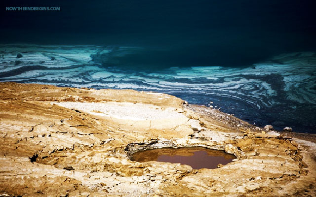 dead-sea-israel-drying-up-at-rapid-rate-salt-content-disappearing-01