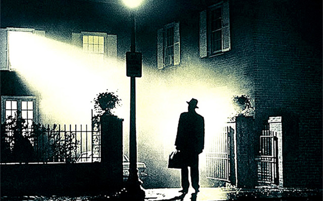first-ever-televised-exorcism-halloween-celebrates-66th-anniversary-of-exorcist