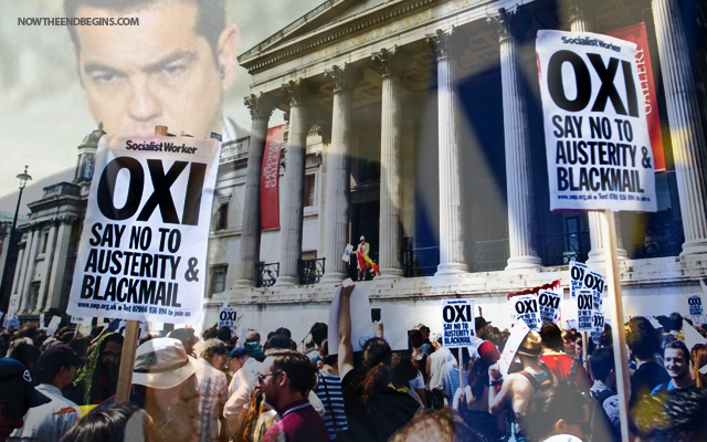 greece-votes-not-oxi-rejects-austerity-euro-falls-alexis-tsipras-grexit-eu