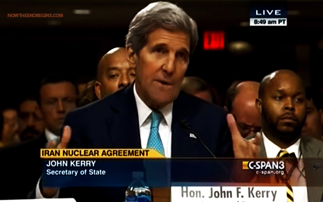 john-kerry-forced-to-admit-united-states-will-defend-iran-against-israel-nuclear-strike