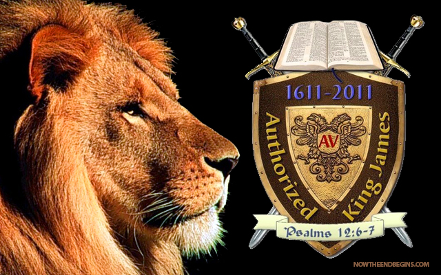 king-james-1611-authorized-version-holy-bible-now-end-begins-nteb-rightly-dividing