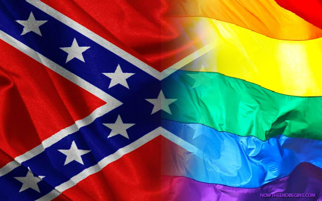 lgbt-rainbow-confederate-flag