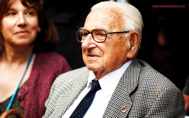 nicolas-winston-dies-106-saved-jewish-children-from-hitlers-nazi-germany-holocaust