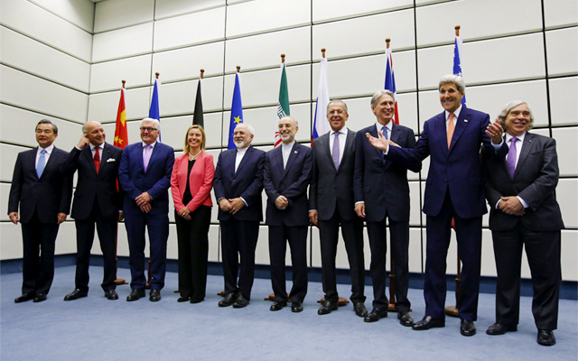 obama-kerry-six-nation-group-reach-deal-on-iranian-nuclear-power-bombs
