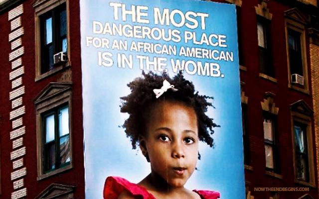 planned-parenthood-targets-black-babies-margaret-sanger-kkk