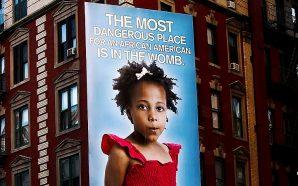 planned-parenthood-targets-blacks-negro-project-margaret-sanger-racism-abortion