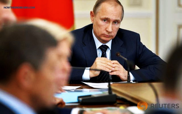 putin-orders-formation-of-new-elite-russian-military-reserve-army