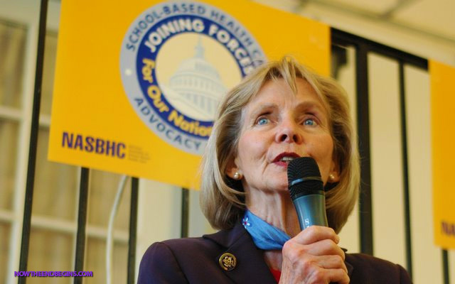 rep-lois-capps-bill-to-ban-terms-husband-wife-hate-speech-lgbt-same-sex-marriage