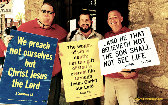 street-preaching-nteb-gospel-tracts-rightly-dividing-blessed-hope-titus-2-13