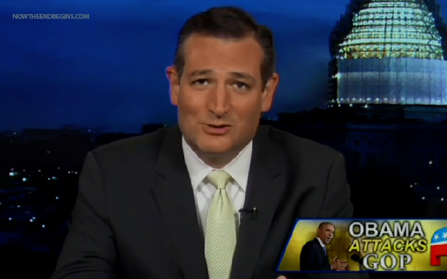 ted-cruz-challenges-barack-obama-to-debate-iran-nuclear-deal-sean-hannity-show