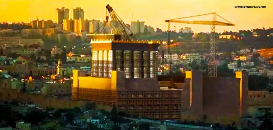 third-jewish-temple-jerusalem-israel-antichrist-prophet-daniel