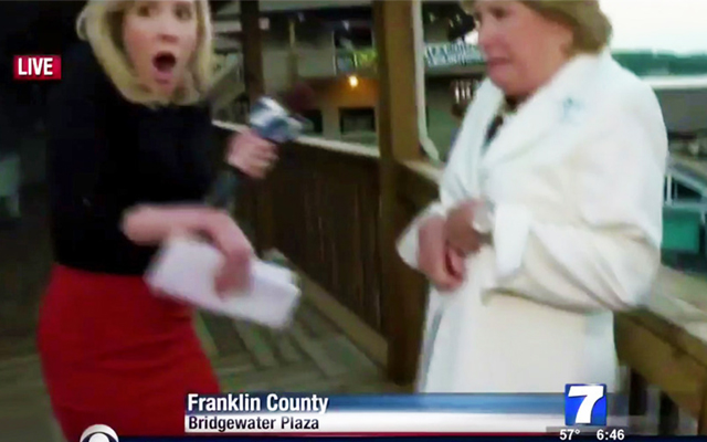 alison-parker-virginia-television-reporter-killed-live-on-air-shootout-gunman-cnn