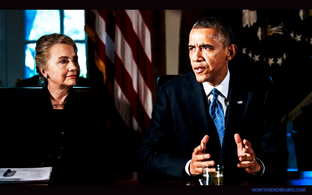 barack-obama-hillary-clinton-email-server-scandal-game-thrones-watergate-nixon-2016