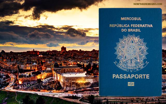 brazil-to-remove-jerusalem-israel-from-all-passports-jews