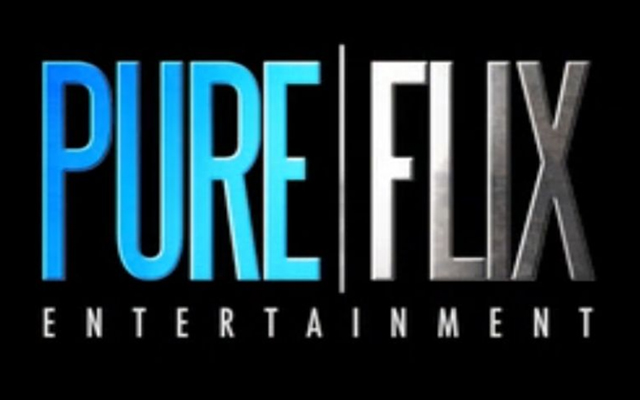 bundled-cable-getting-pounded-by-internet-streaming-services-pure-net-flix