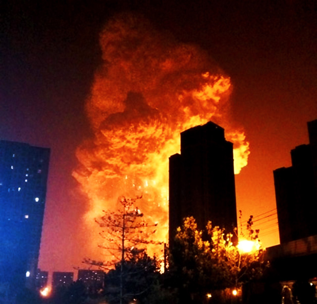 china-rocked-by-huge-mushroom-cloud-explosions-tianjin
