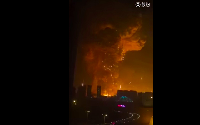 china-rocked-by-huge-mushroom-cloud-explosions