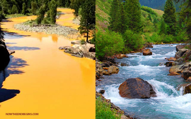 environmental-protection-agency-epa-destroys-animas-river-colorado
