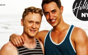 hillsong-church-nyc-has-openly-gay-couple-leading-choir-lgbt-nteb
